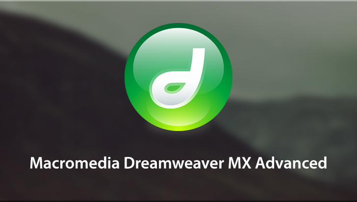 Macromedia Dreamweaver MX Advanced