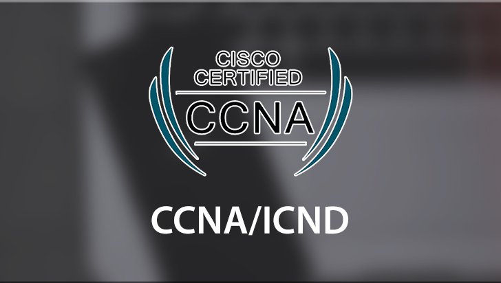 CCNA/ICND