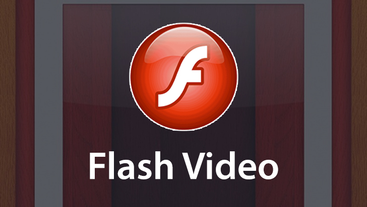 Flash Video