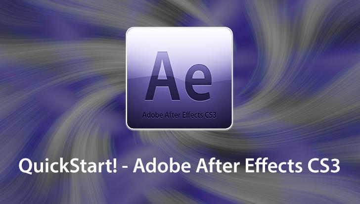 Adobe after cs4 скачать