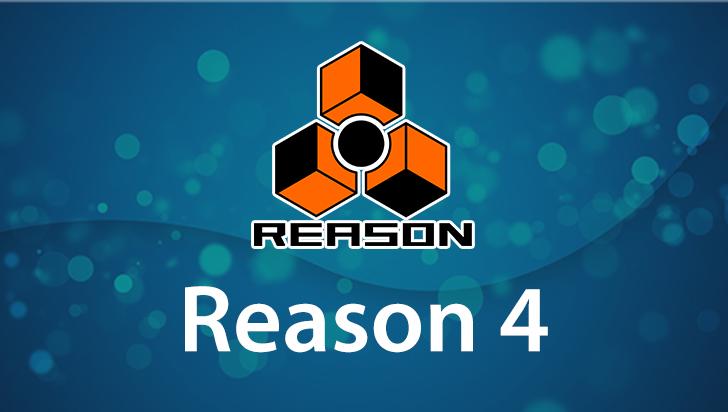 Reason 4
