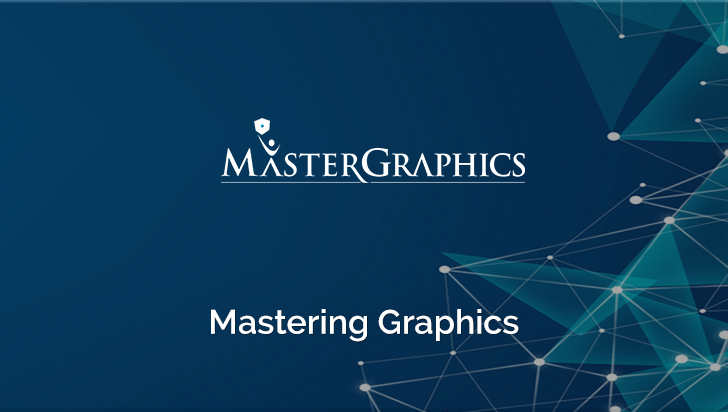 Mastering Motion Graphics