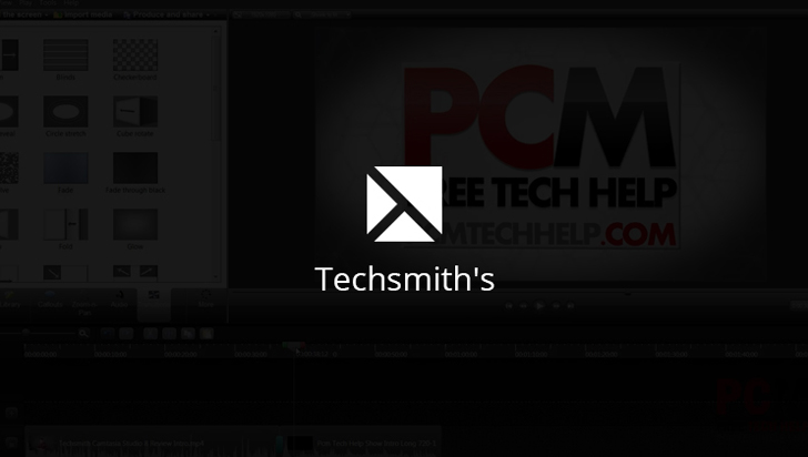 Techsmiths