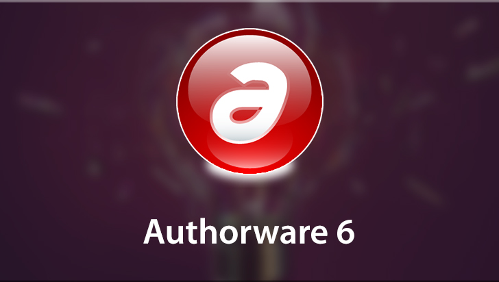 Authorware 6
