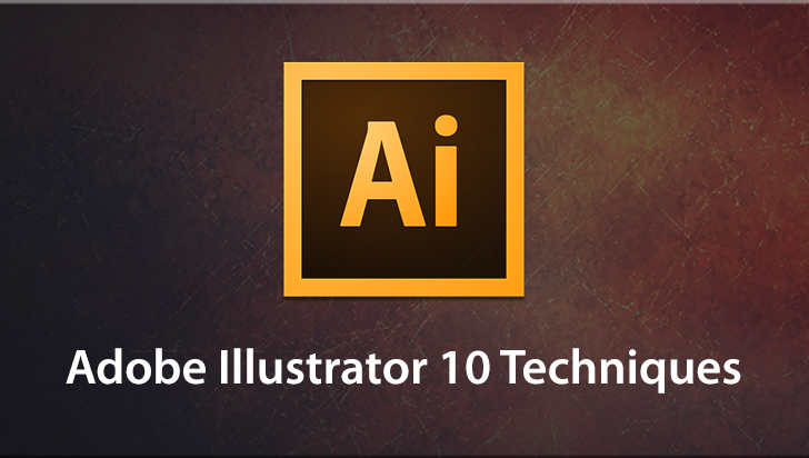 Adobe Illustrator 10 Techniques