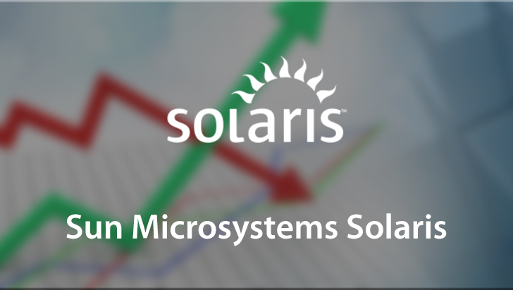 Sun Microsystems Solaris CX-310-014