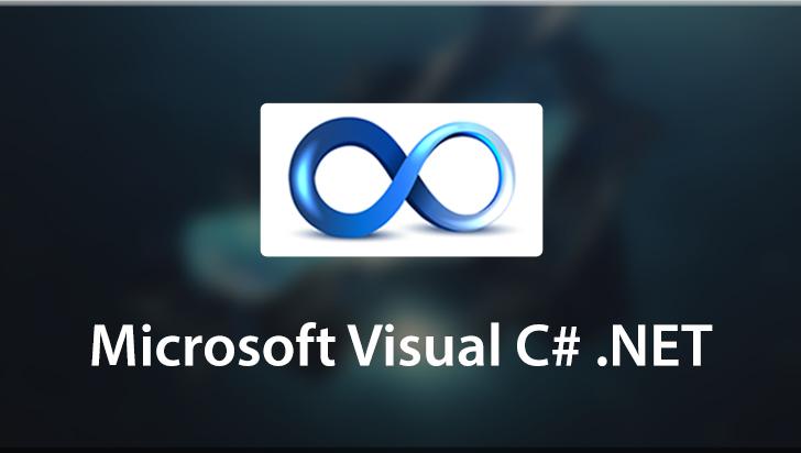 Microsoft Visual C# .NET