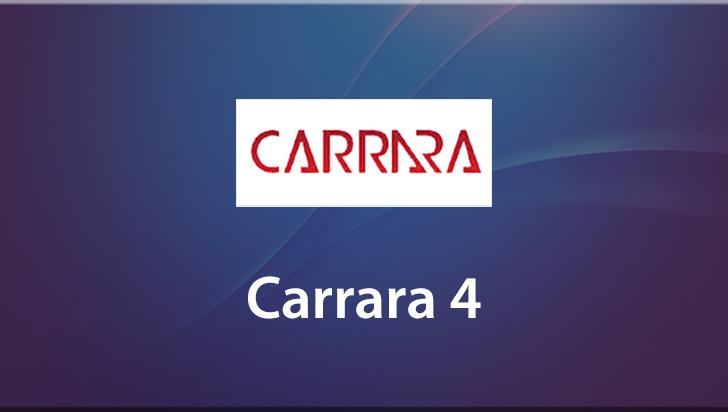 Carrara 4