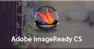 Adobe ImageReady CS