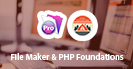 FileMaker 9 & PHP Foundations