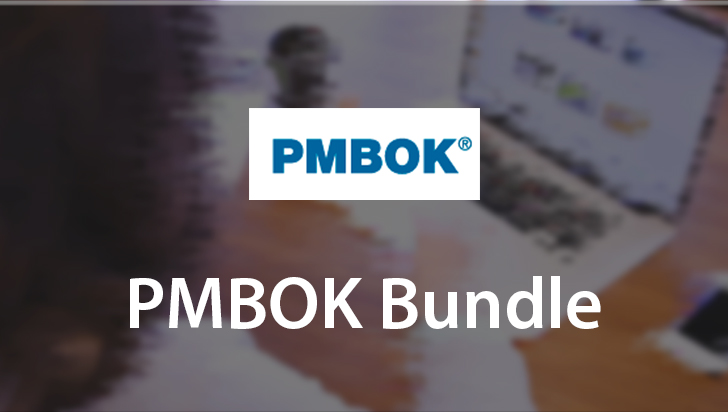 PMBOK Bundle