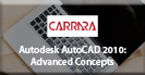 Carrara 7 Pro