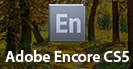 Adobe Encore CS5