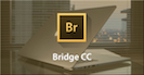 QuickStart! - Adobe Bridge CS5