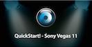 Sony DVD Architect Pro 5