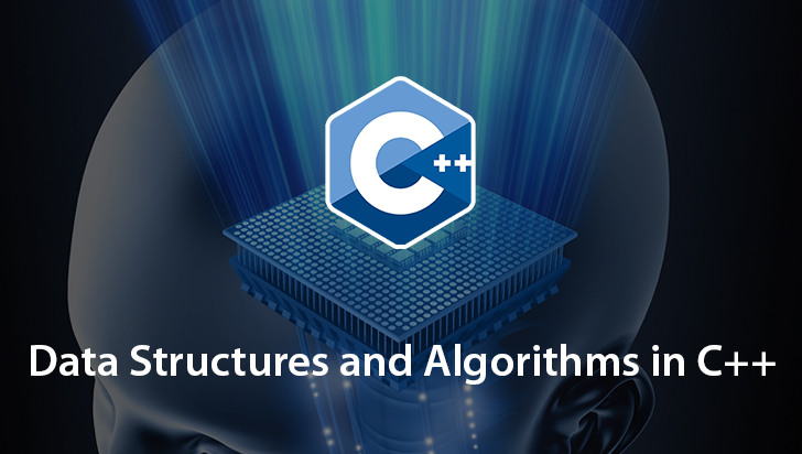 Data Structures and Algorithms in C++