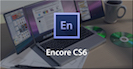 Adobe Encore CS6