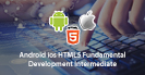 Android IOS HTML5 Mobile Game Development Intermediate