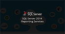 SQL Server 2014 Reporting Services