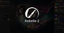 Rebelle 2