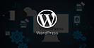 WordPress 4.9.4