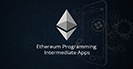 Ethereum Programming Intermediate Apps