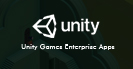 Unity Games Enterprise Apps