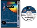 ..:: Microsoft Windows Server 2003