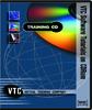 FileMaker Pro 12: Intermediate (DVD)